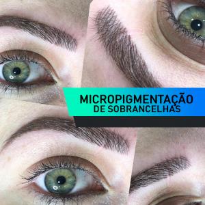 micro-sobrancelha-2019