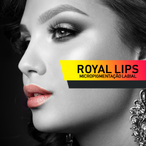 royal-lips-2019
