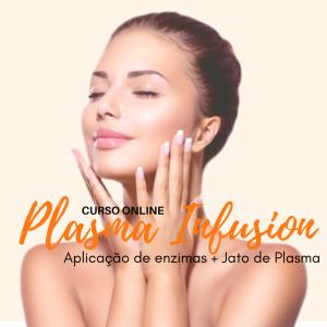 PLASMA INFUSION PLATAFORM