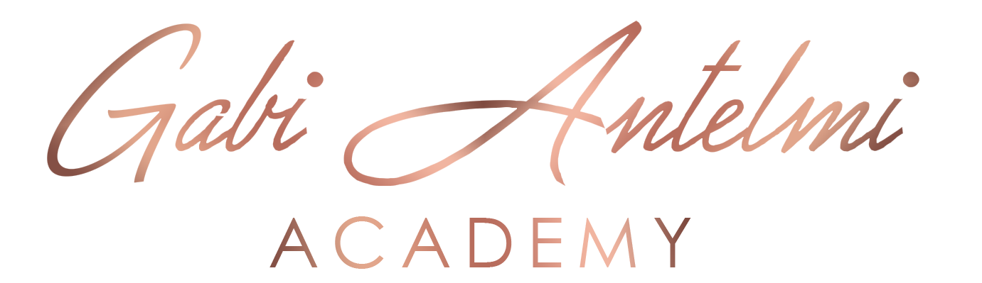 Gabi Antelmi Academy